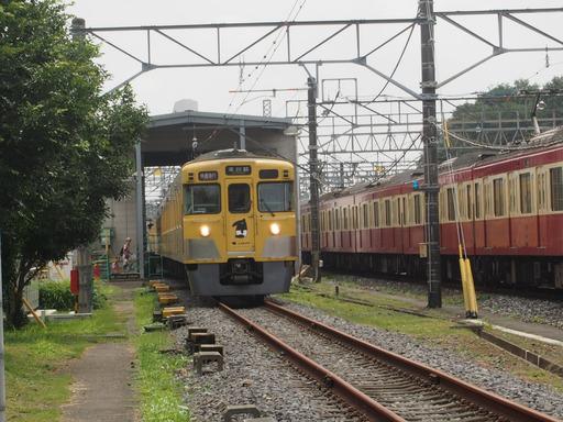 20170819・電車夏まつり鉄写03
