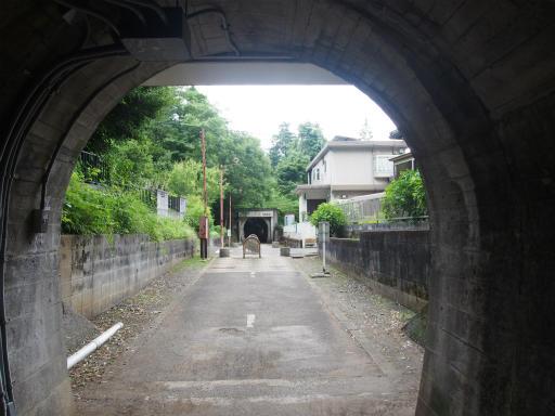 20170604・武蔵村山の秘密基地1-23