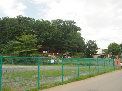 20170604・武蔵村山の秘密基地1-07