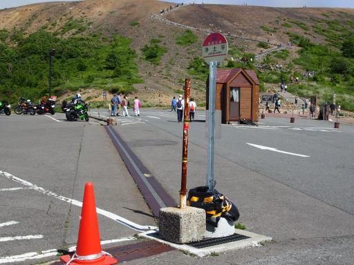 201080617・磐梯旅行記8-17