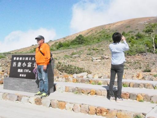 201080617・磐梯旅行記9-19