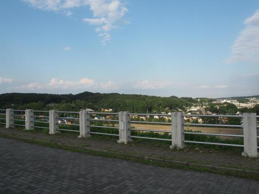 20170903・狭山湖秋の空21