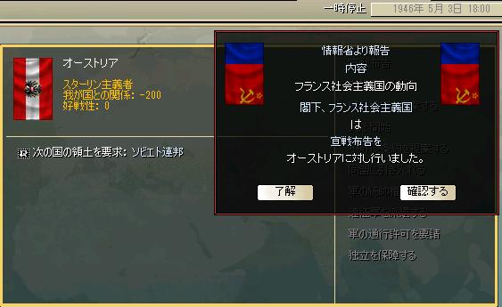 125560d9.png