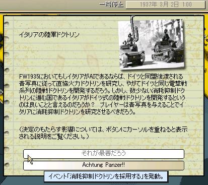 153c82d6.png