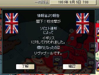 41e81b00.png