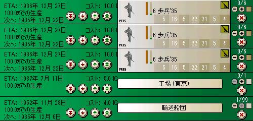 68d9da81.png