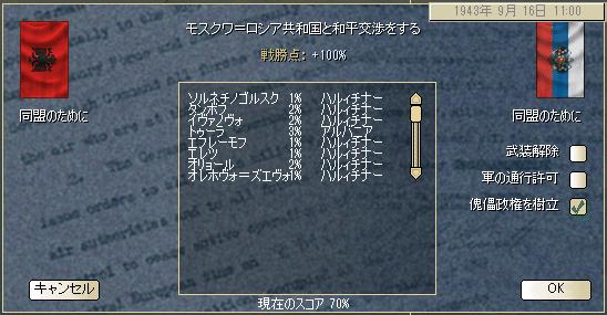 855b4e1e.png