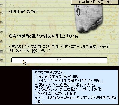 9b75aa89.png