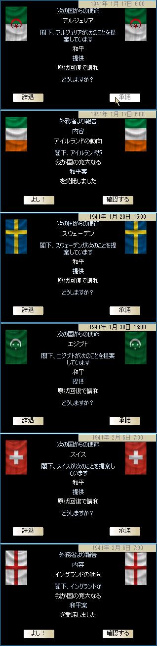 db95c9c5.png