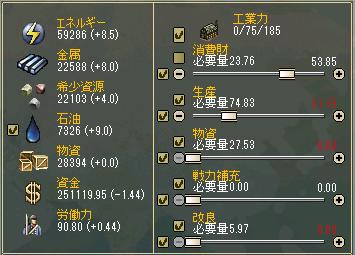 dc344ed7.png