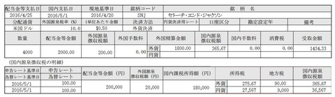 外国配当(妻)修正済 - コピー