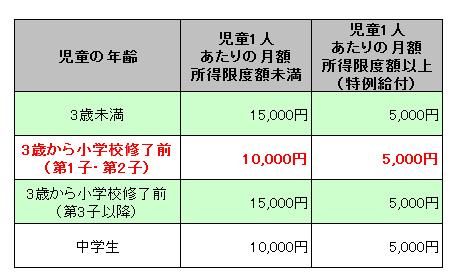 2018-06-23 (11)