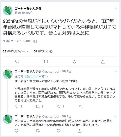 2018-09-08 (10)