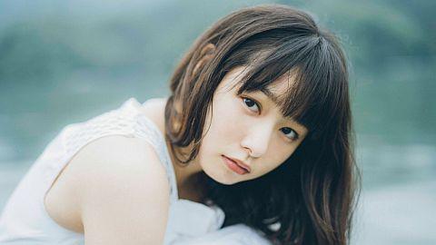 桜井日奈子さん、たまってしまう。