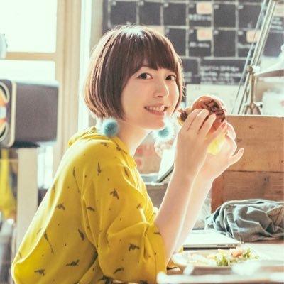 【速報】声優の花澤香菜、小野賢章と結婚