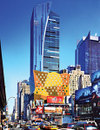 Westin_new_york