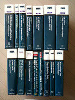 Ccie_books