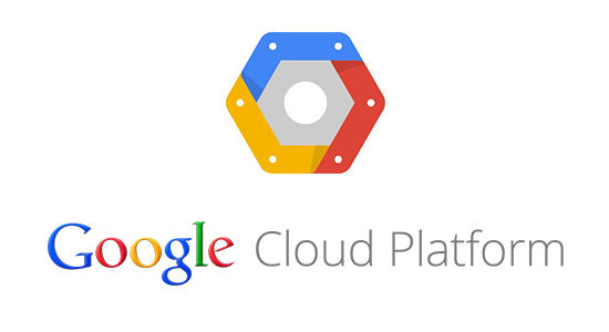 Google Cloud Platform を試してみる
