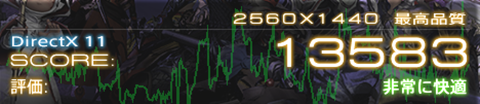 2560k