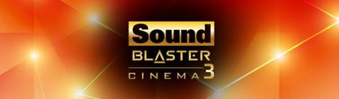 SB_cinema3