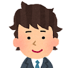 icon_business_man03