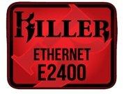killer_logo