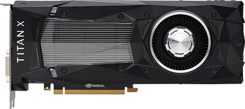 geforce_gtx_titan-x_3qtr_front_left