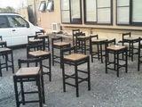 優寿司 大掃除 2006-2