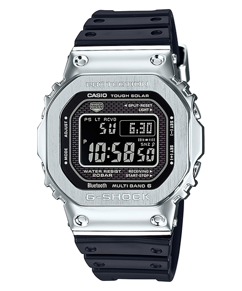 GMW-B5000-1_l