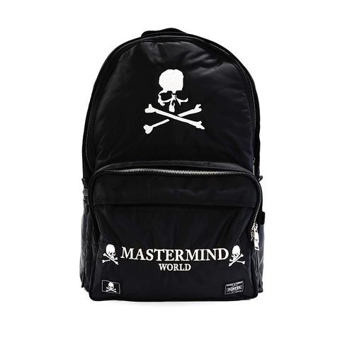 porter-mastermindworld