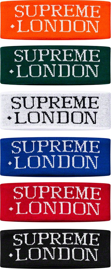 supreme-19ss-spring-summer-international-headband