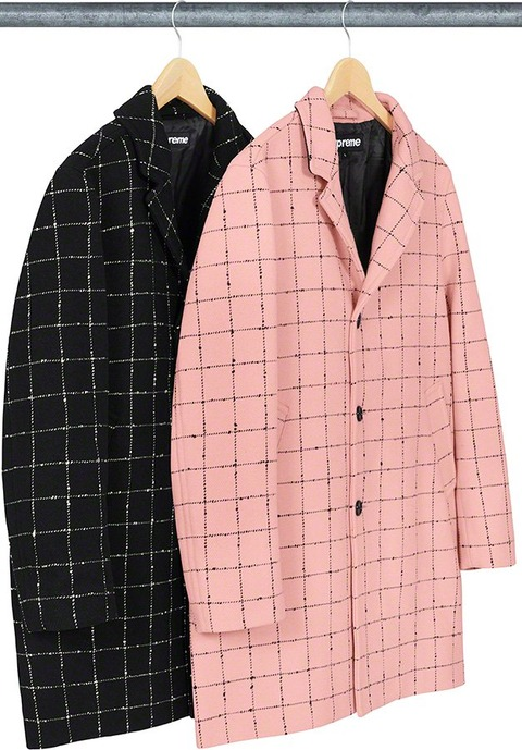 supreme-19aw-19fw-fall-winter-wool-windowpane-overcoat-07