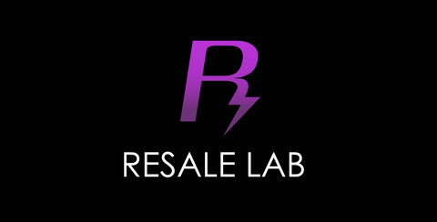 RESALE_logo