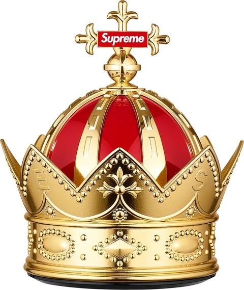 crown-air-freshener