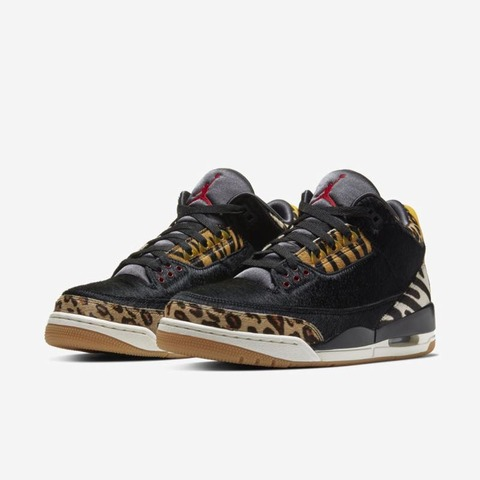 AIR-JORDAN-3-ANIMAL-PACK-CK4344-002-01