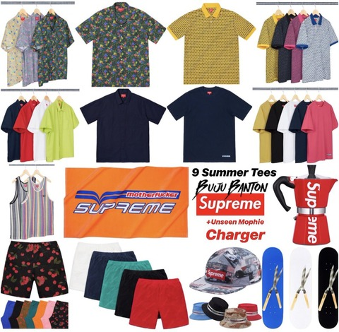 supreme-2019ss-week18-all