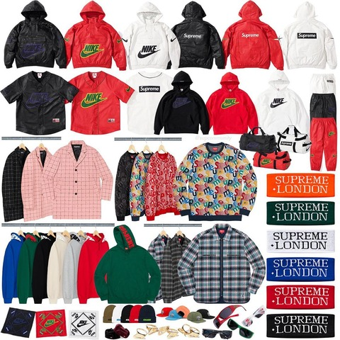 supreme-online-store-19aw-19fw-20191130-week14-release-items