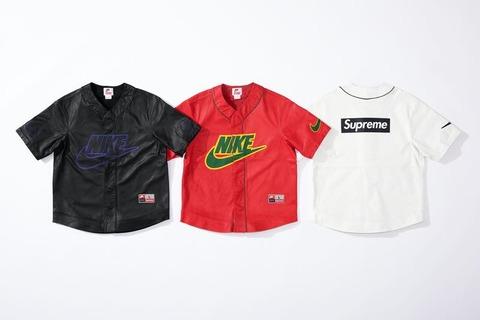 supreme-nike-leather-2019fw-24