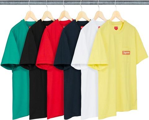 mesh-stripe-pocket-tee