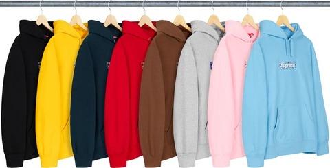 supreme-2019-fw-sweatshirts-06