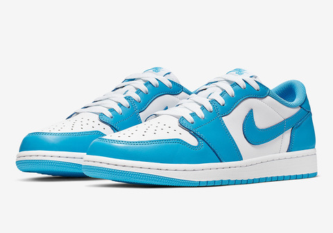 air-jordan-1-low-sb-unc-CJ7891-401-3-1
