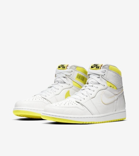 air-jordan-1-first-class-190920-001