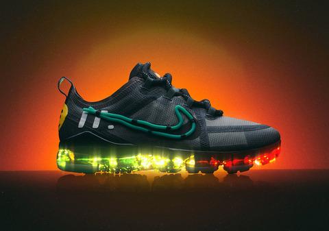 CPFM-Nike-Vapormax-2019-CD7001-300-1