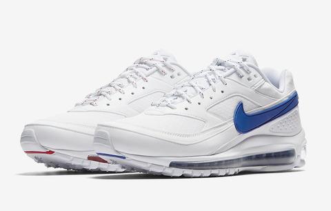 Skepta-Nike-Air-Max-97-BW-AO2113-100-Release-Date-Price