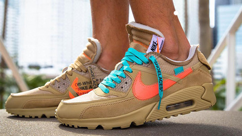 Off-White-x-Nike-Air-Max-90-Desert-Ore-03