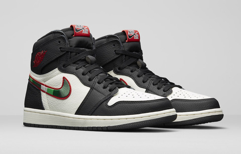 Air-Jordan-1-A-Star-is-Born-555088-015-Release-Date