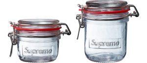 Supreme-Jar-Set-Set-of-2-min-300x129