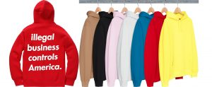 Illegal-Business-Hooded-Sweatshirt-Supreme-min-300x123