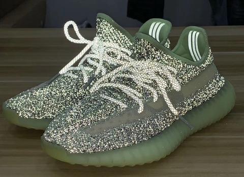 Yeezreel-Reflective-adidas-Yeezy-Boost-350-V2-Release-Date-2