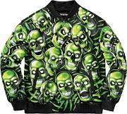 skullb3